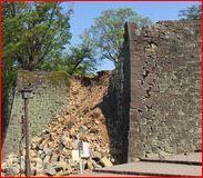 石垣被害.JPG