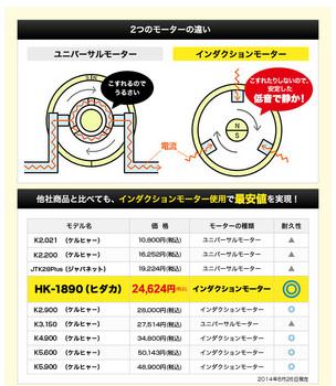 電動機構造と販価.jpg